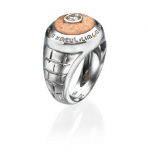 stone ring jewelry